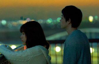 映画【花束みたいな恋をした】のあらすじ