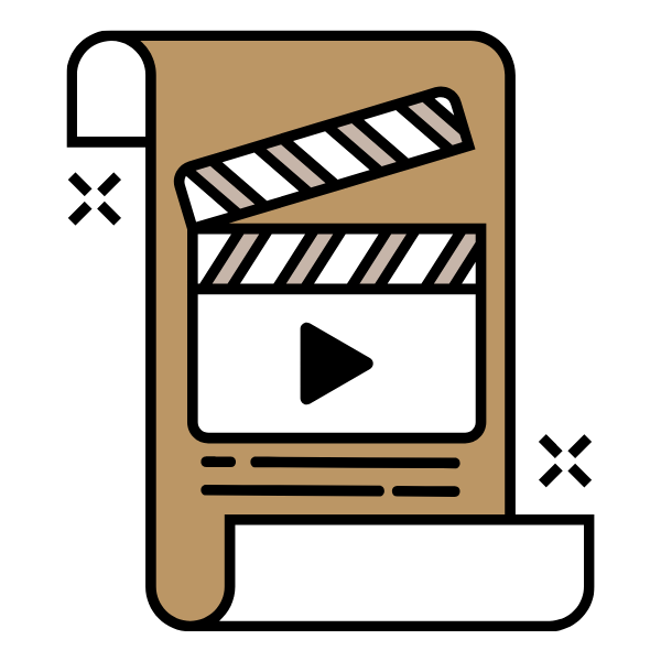 海外ドラマ【ホワイトカラー《シーズン1》】の動画配信情報