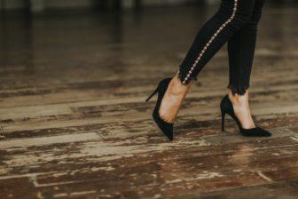 映画【マノロ・ブラニク -トカゲに靴を作った少年-】の見どころ