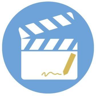 【TSUTAYA TV / TSUTAYA DISCAS】の配信タイトル数・宅配レンタルのタイトル数