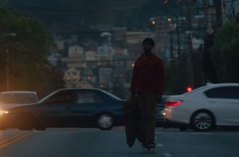 映画【ラストブラックマン・イン・サンフランシスコ】変わっていく時代、人生において一番大切なものとは?