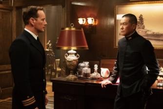 映画【ミッドウェイ】なぜ「ミッドウェイ海戦」は語り継がれるのか