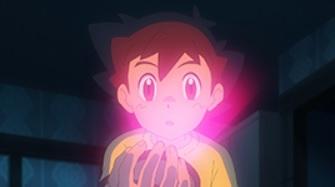 アニメ【ポケットモンスター(剣盾)】42話のあらすじと見どころ紹介!ソード&シールドのエピソードついに始動!