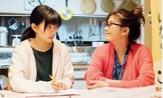 映画【今日も嫌がらせ弁当】親子それぞれの立場で作品を堪能してみて!