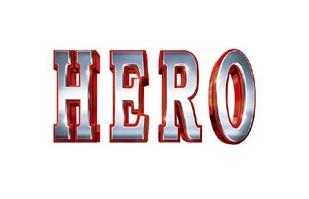 映画【HERO(2007年版)】のあらすじ