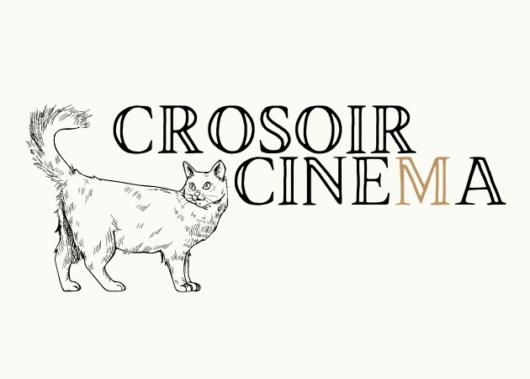 『 CROSOIR CINEMA(クロソワール シネマ)』について