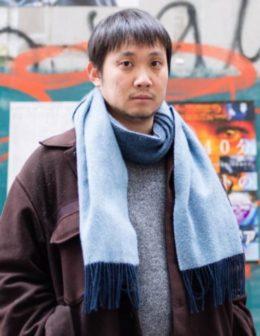 映画【ドライブ・マイ・カー】濱口竜介監督が描く村上春樹ワールド