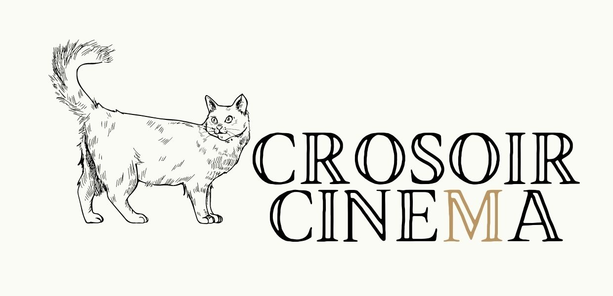 CROSOIR CINEMA