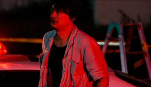 映画【凪待ち】見たことのない役者・香取慎吾の表情に注目!