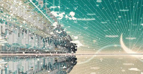映画【竜とそばかすの姫】細田守監督渾身のアニメ映画に世界も注目!