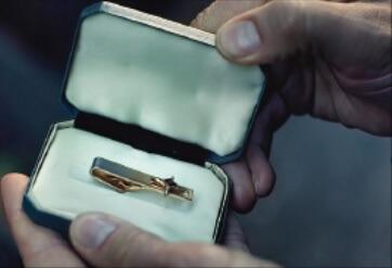 映画【クーリエ:最高機密の運び屋】家族、国家、世界平和のために危険に身を投じるウィンの姿