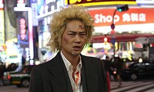 映画【新宿スワンII】の見どころ